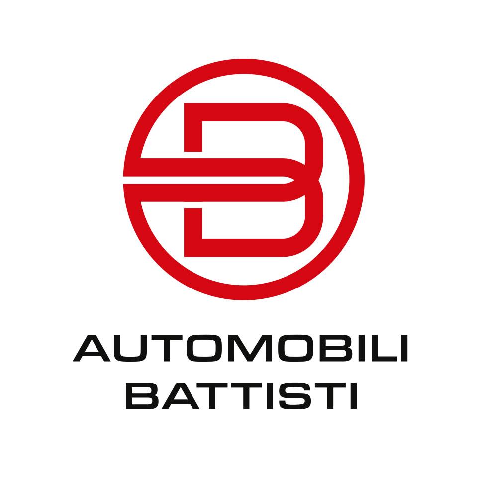 Aironic design_Ugo Capparelli_logo automobili battisti