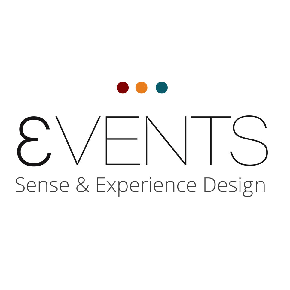 Aironic design_Ugo Capparelli_logo_events