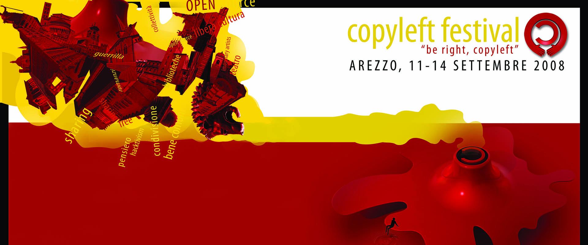 aironic_ugo_capparelli_comunicazione_copyleft_festival_arezzo