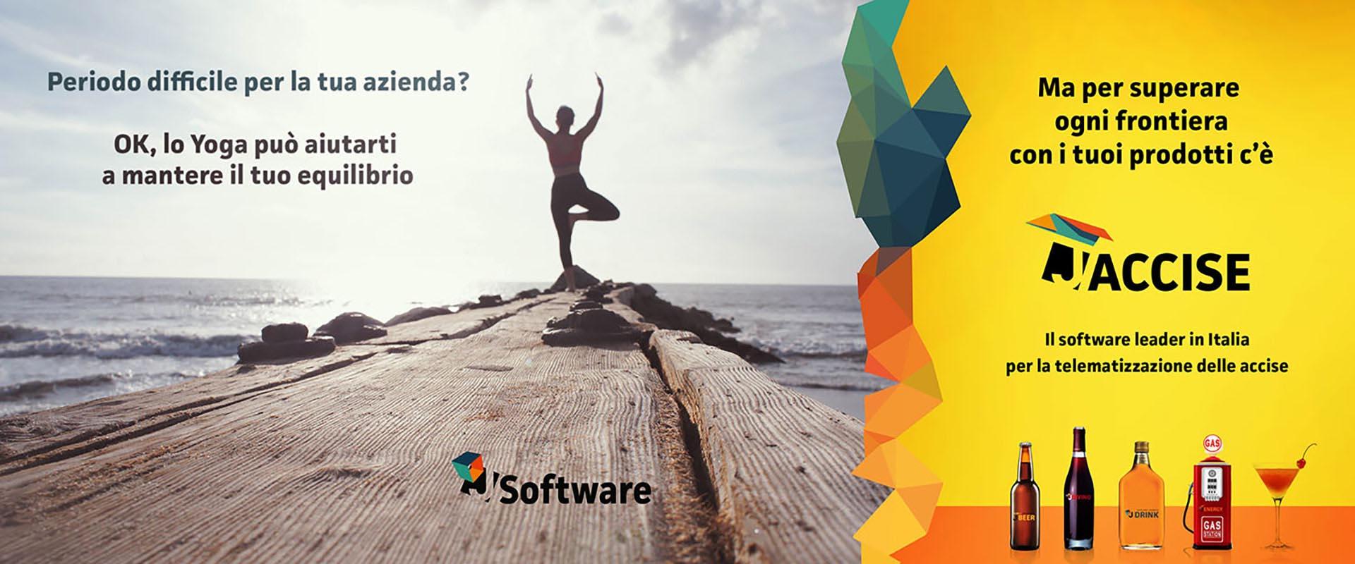 J-Accise_J-Software_telematizzazioni-delle-accise