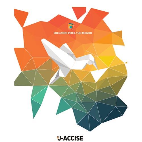 jaccise3