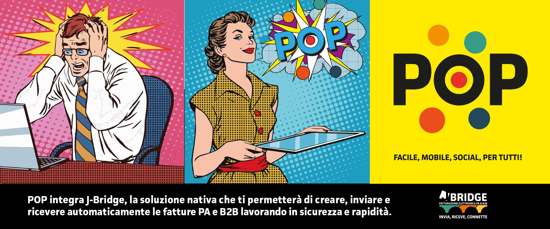 POP_fatturazione-elettronica_gestionale-J-software