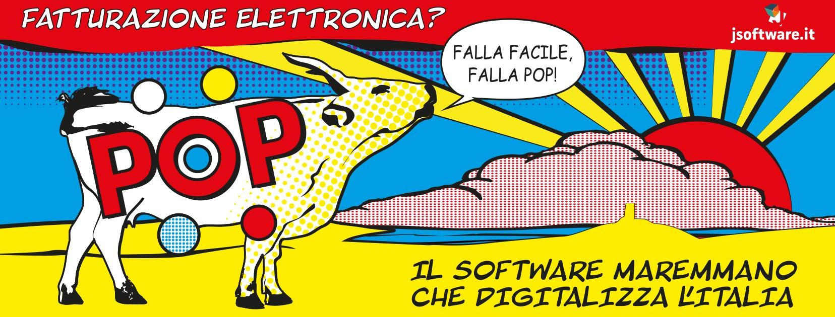 POP_fb_FATTURAZIONE ELETTRONICA