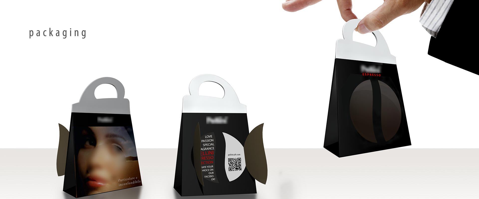 aironic_ugo_capparelli_comunicazione_design_packaging_prodotti