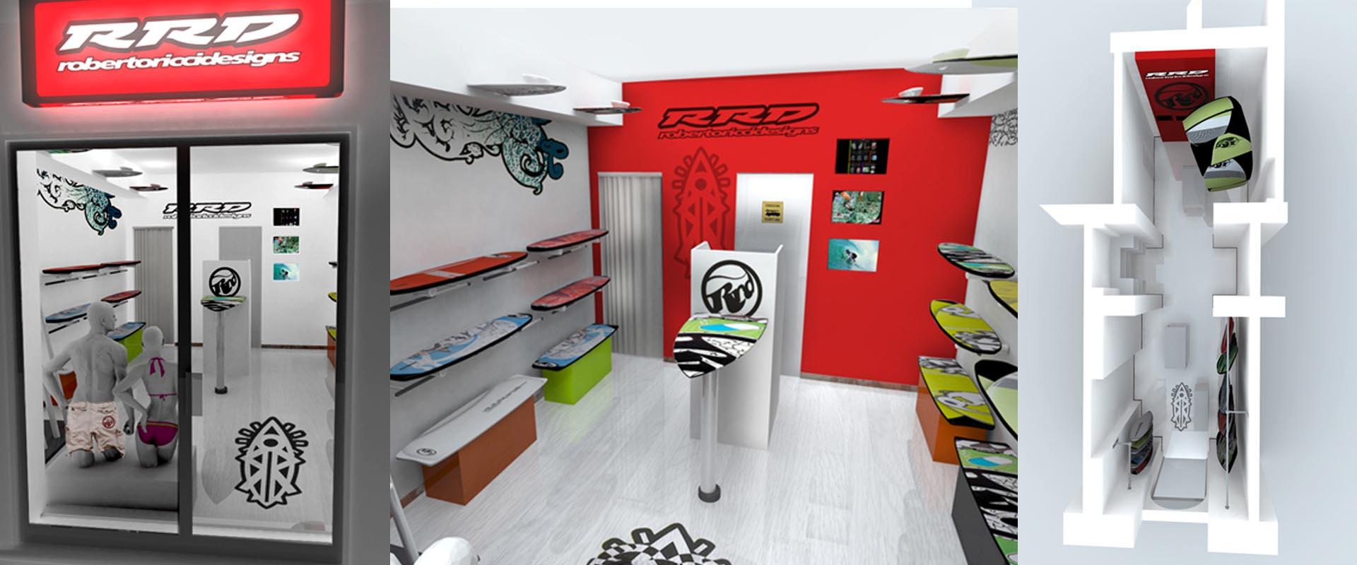 aironic_architettura_design_interior_rrd