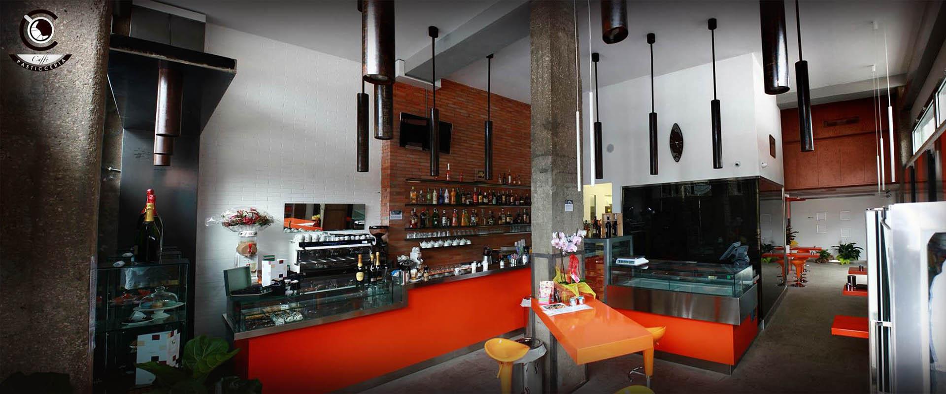 aironic_architettura_design_interior_caffe_crem_grosseto
