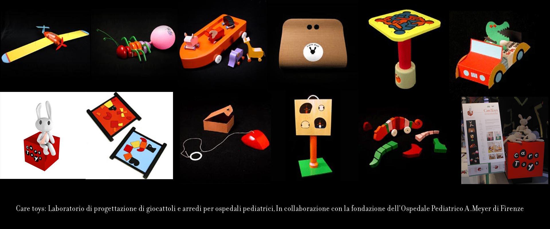 aironic_architettura_design_interior_care_toys