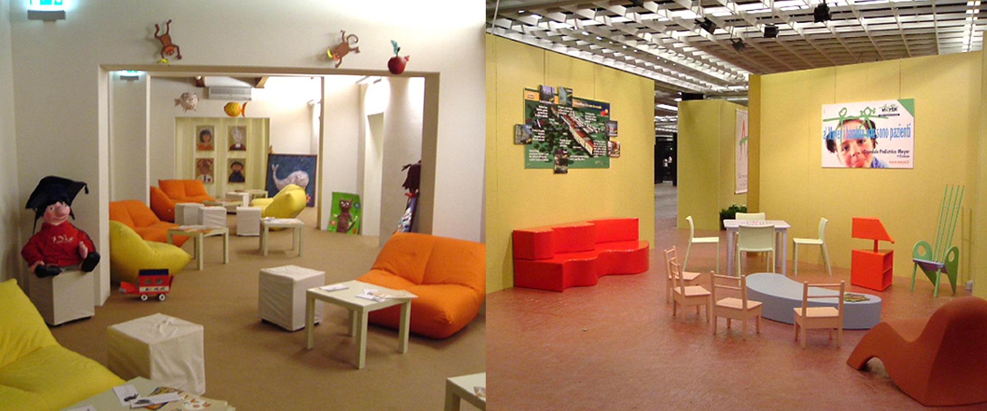 aironic_architettura_design_interior_caretoys_meyer