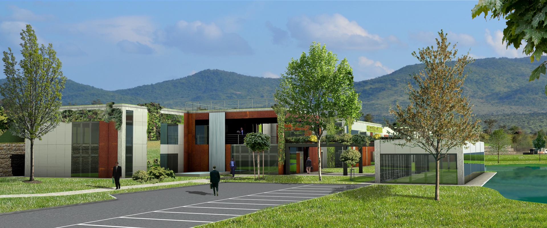 aironic_architettura_design_interior_ewater_factory_rendering
