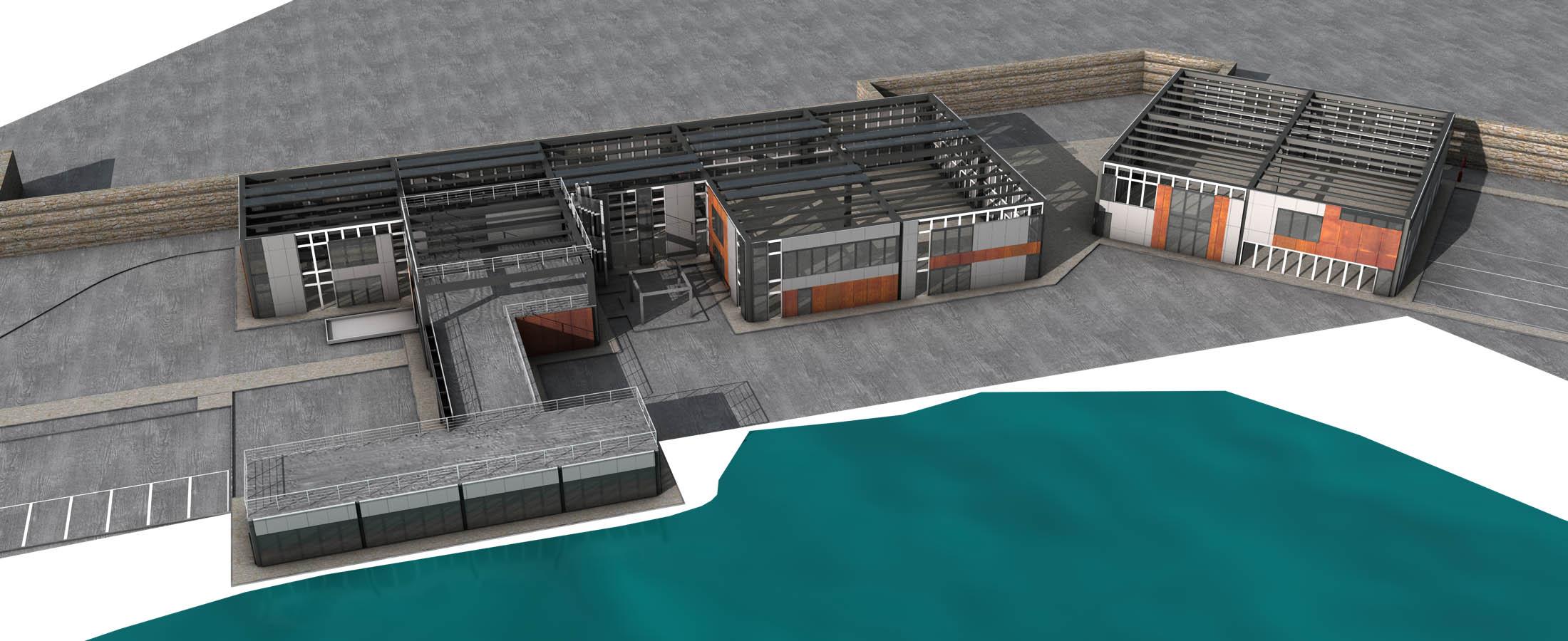 aironic_architettura_design_interior_ewater_factory_rendering2
