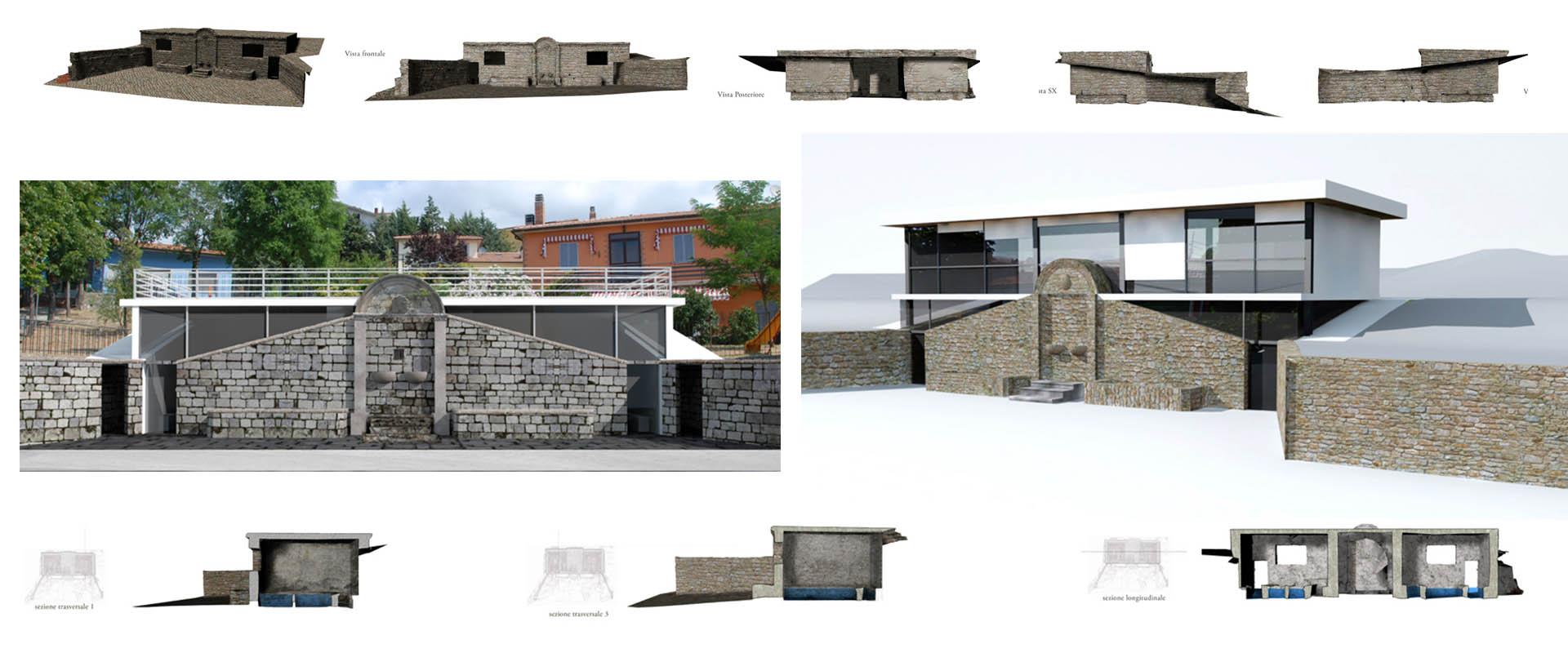 aironic_architettura_design_interior_fontino_roccalbegna