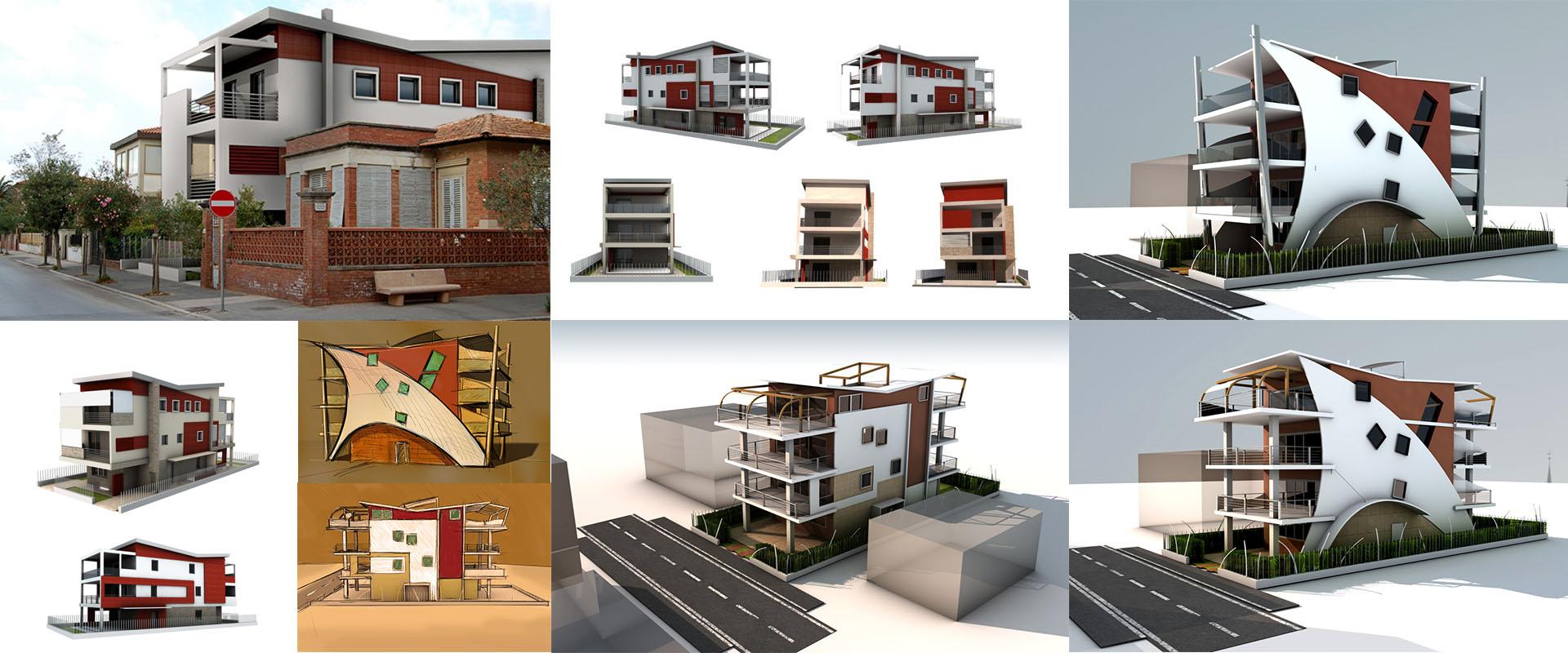 aironic_architettura_design_interior_marina