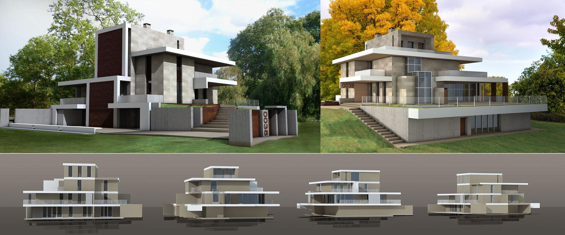 aironic_architettura_design_interior_villa_buttrio