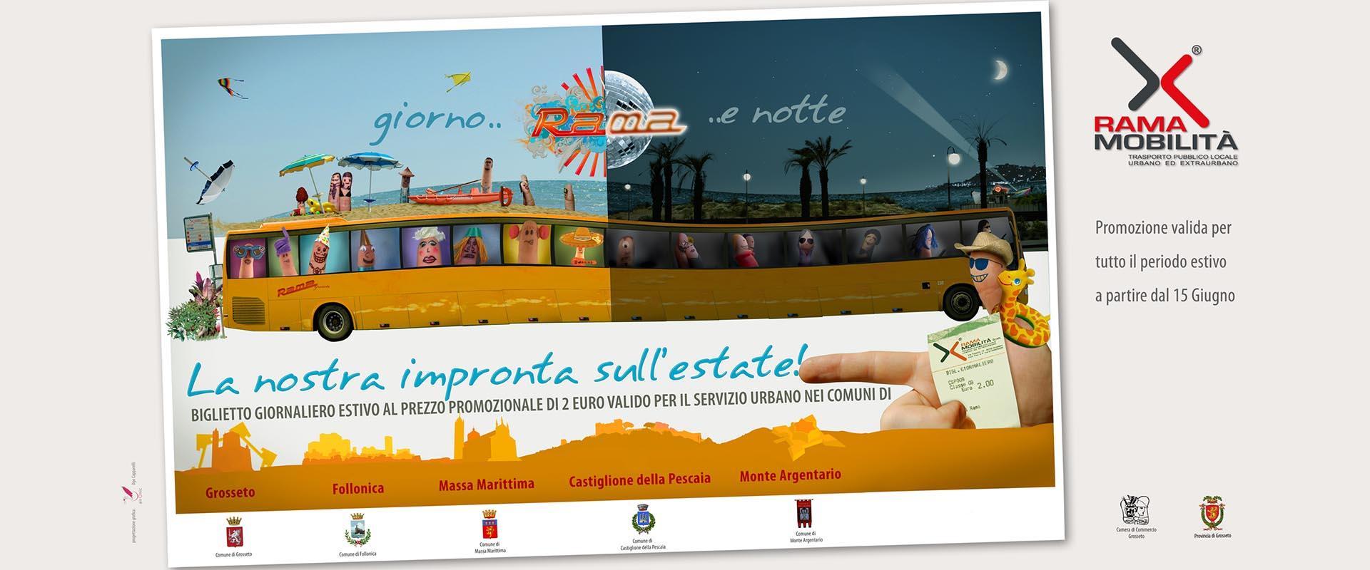 aironic_comunicazione_grosseto_rama_campagna_estate
