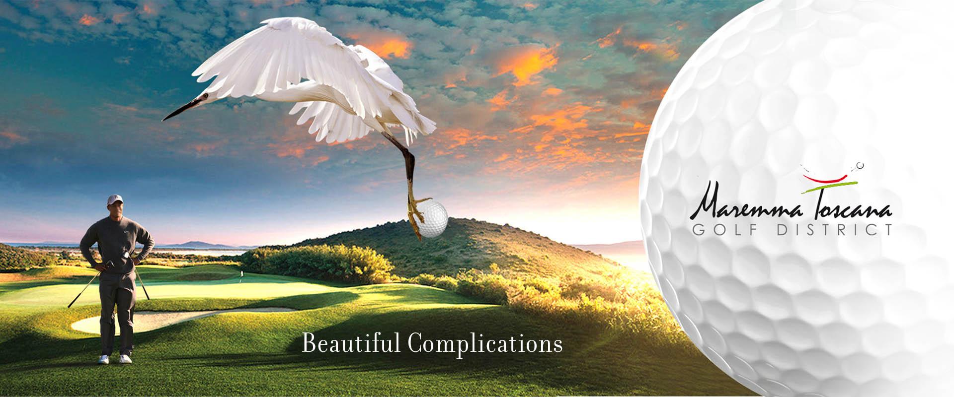 aironic_comunicazione_grosseto_visual_golf