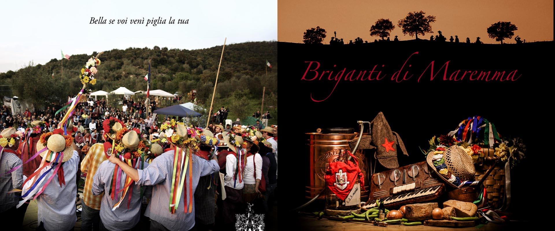 aironic_ugo-capparelli_comunicazione_cd_packaging_briganti_marmema