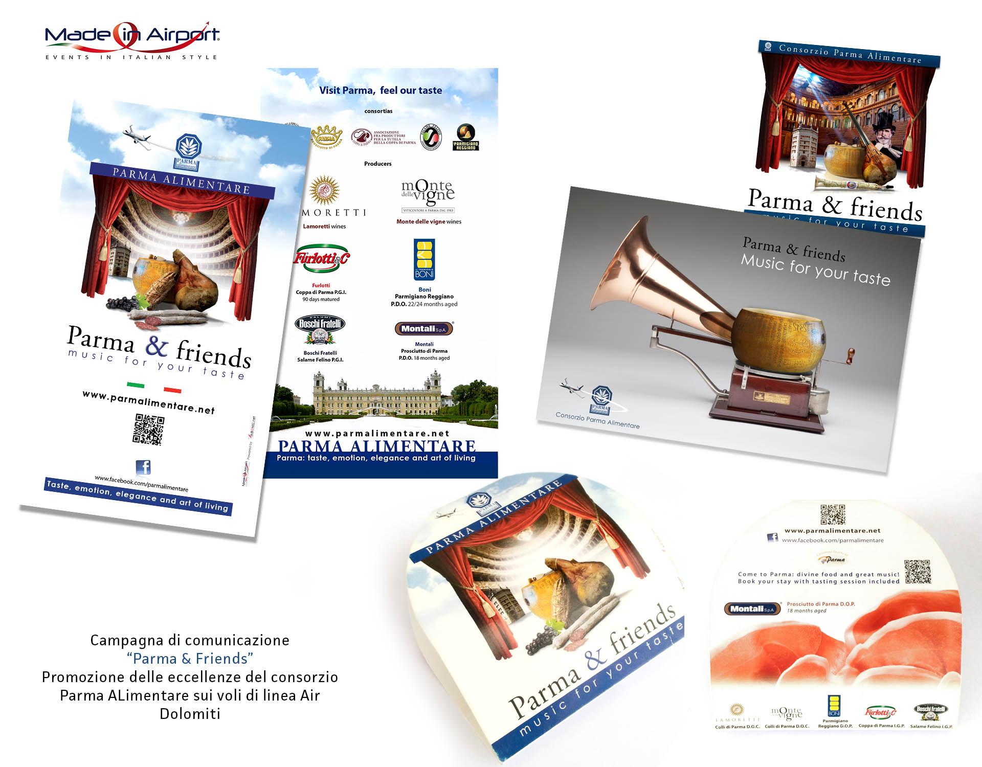 aironic_ugo-capparelli_comunicazione_consorzio_parma_alimentare