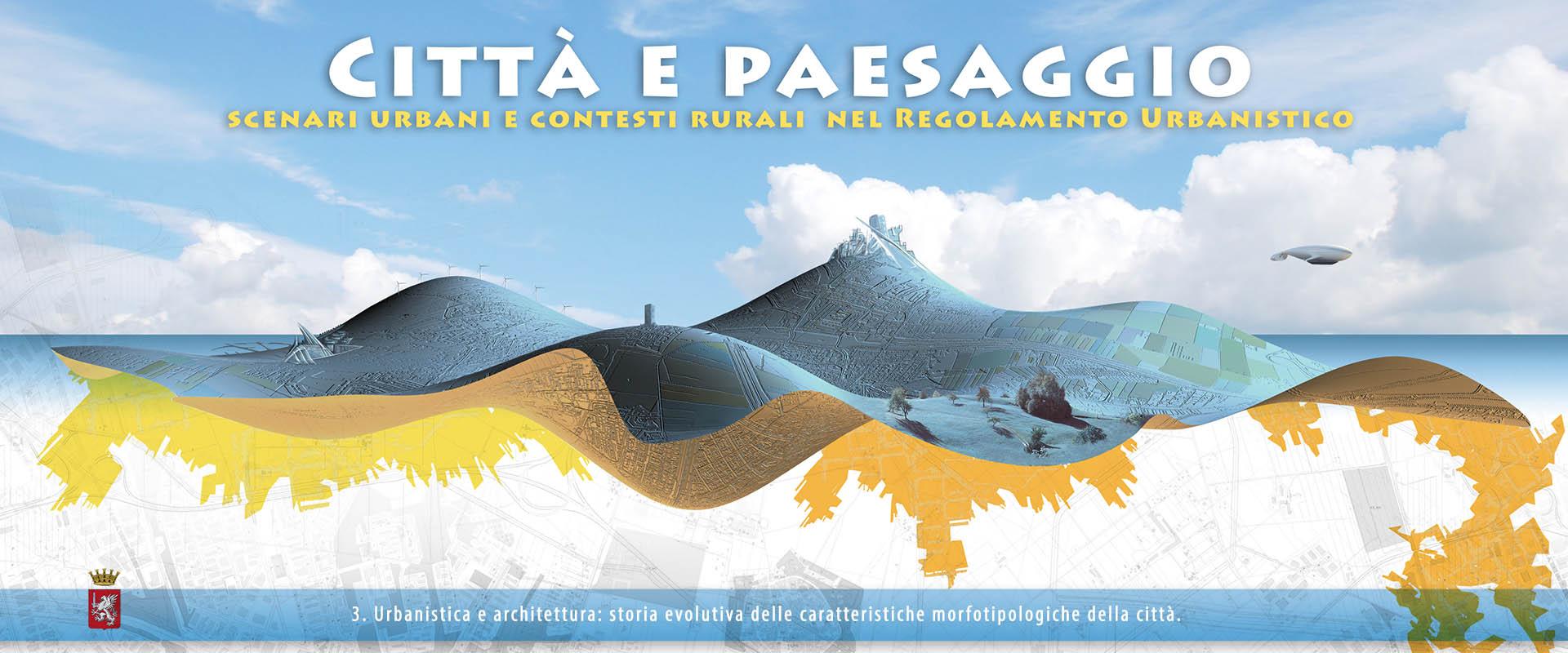 aironic_ugo-capparelli_comunicazione_grosseto_architettura_mostra_citta_paesaggio