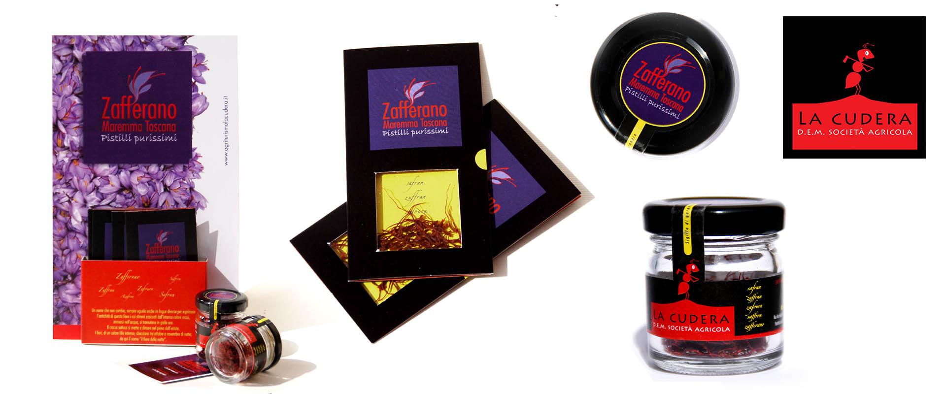 aironic_ugo-capparelli_comunicazione_grosseto_packaging_la_cudera