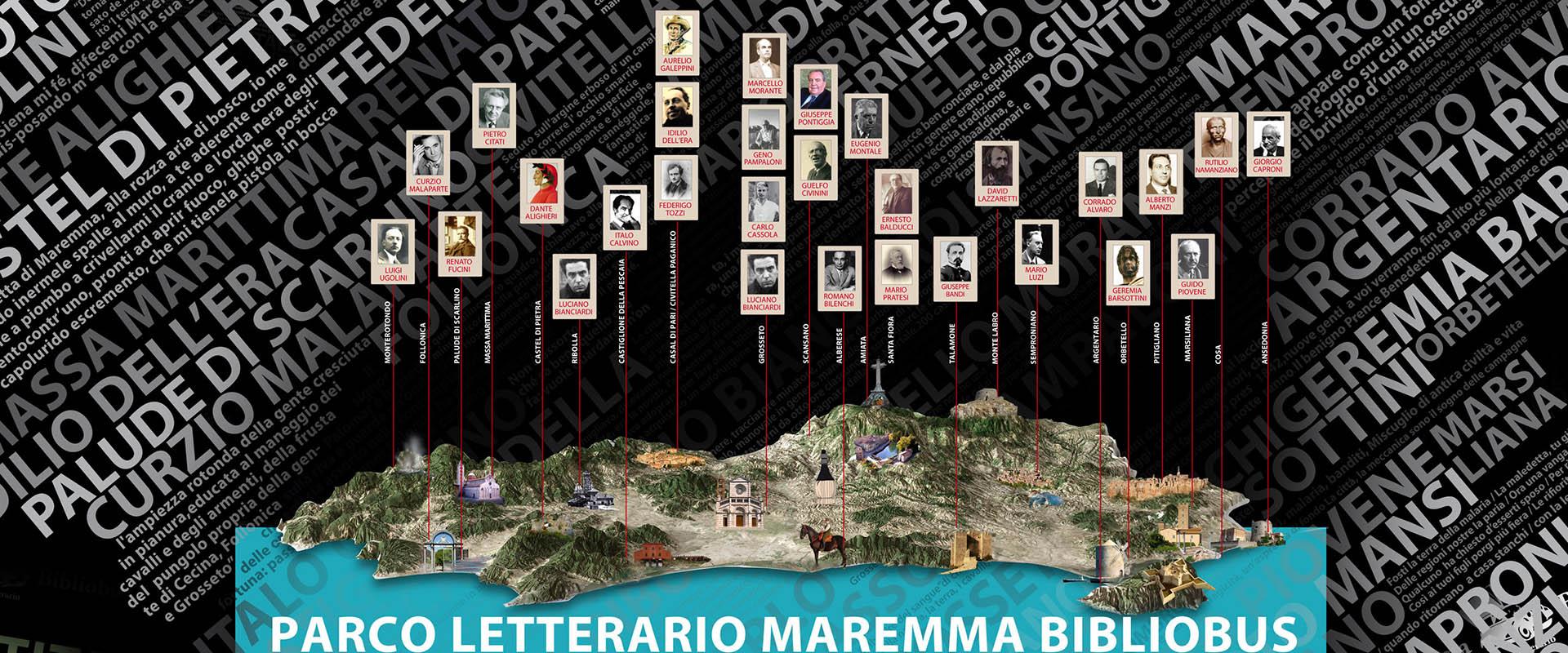 aironic_ugo-capparelli_comunicazione_grosseto_parco_letterario_maremma_bibliobus