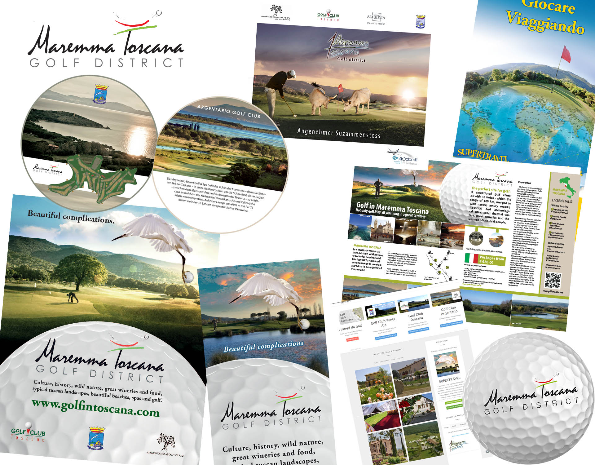 aironic_ugo-capparelli_comunicazione_maremmatoscana_golf_district