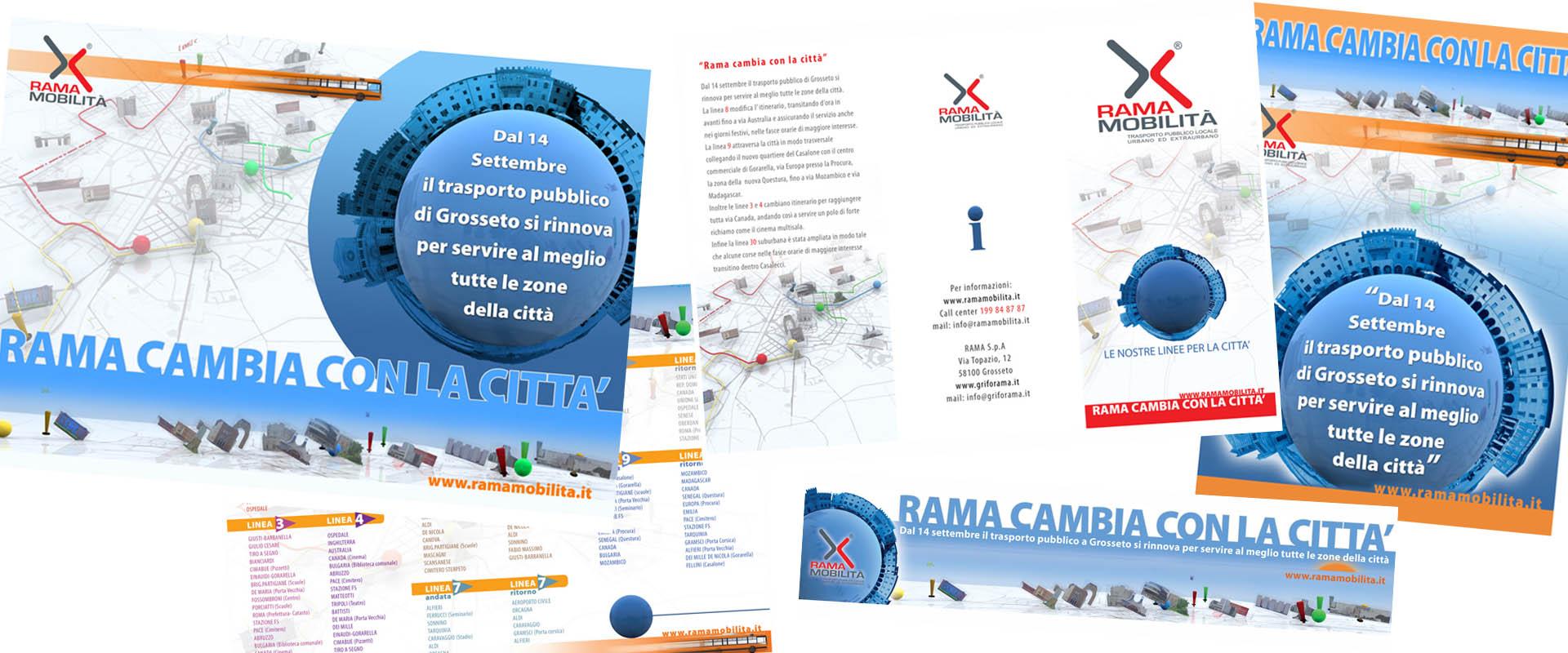 aironic_ugo-capparelli_comunicazione_rama-cambia