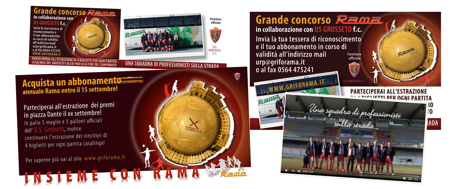 aironic_ugo-capparelli_comunicazione_rama_grosseto_calcio