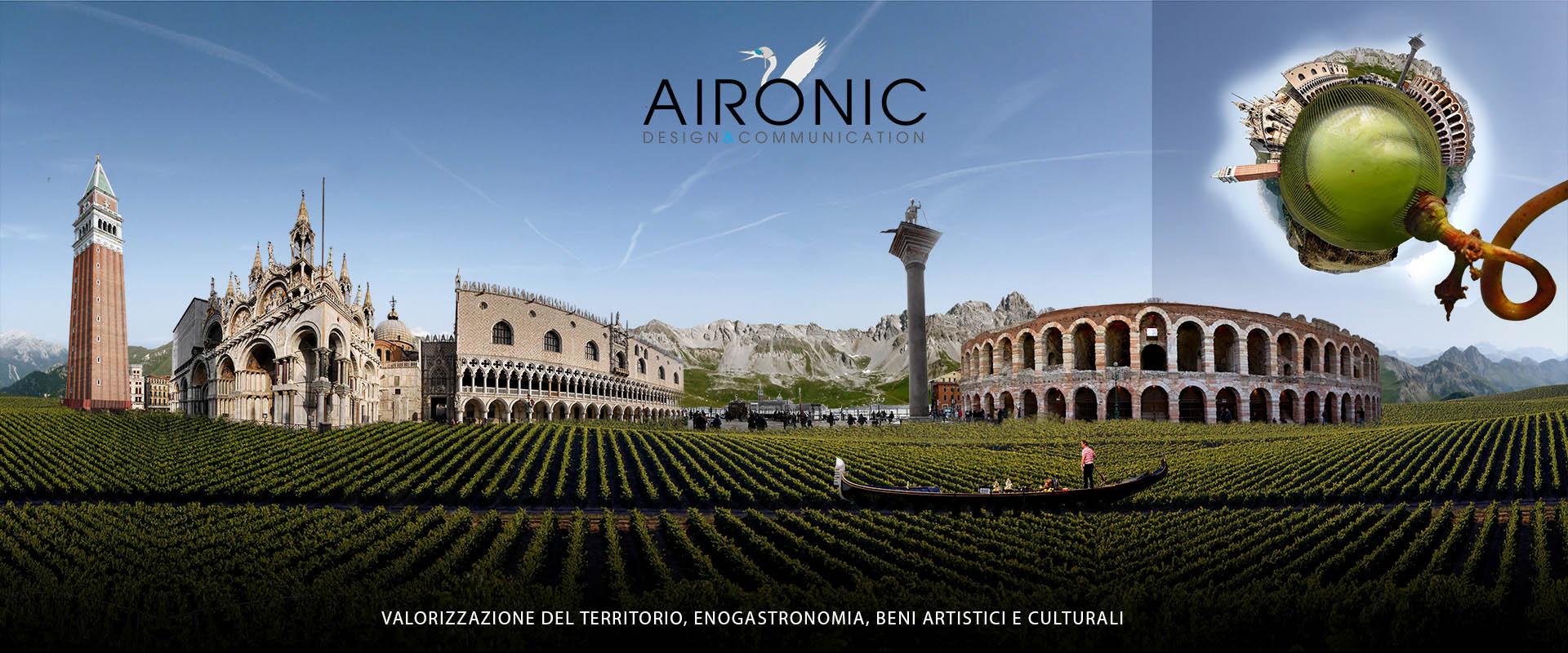 aironic_ugo-capparelli_comunicazione_valorizzazione-beni-artistici_culturali_territorio