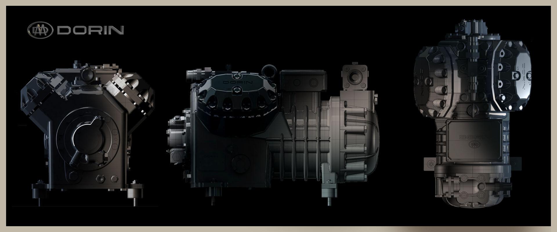 aironic_ugo-capparelli_design_comunicazione_dorin_rendering_compressori