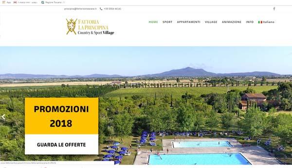 aironic_ugo-capparelli_siti_web_fattoria in toscana