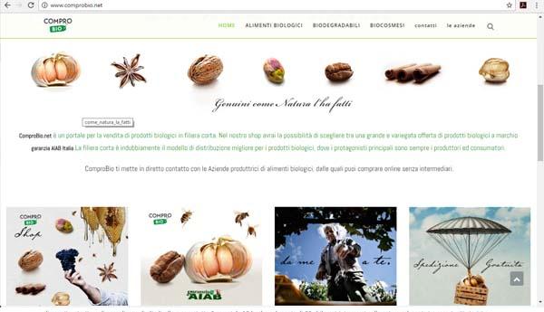 aironic_ugo-capparelli_siti_web_golf_comprobio