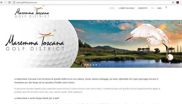 aironic_ugo-capparelli_siti_web_golf_district