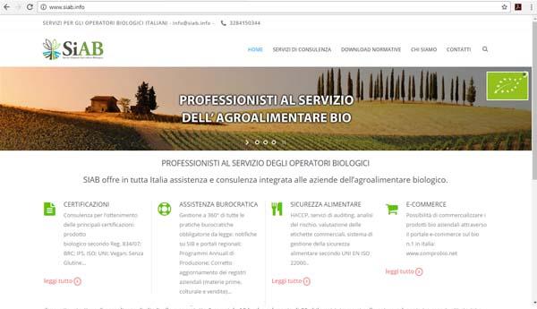 aironic_ugo-capparelli_siti_web_golf_siab