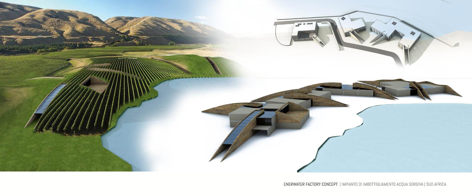 aironic_ugo_capparelli_architettura__rendering__ewater