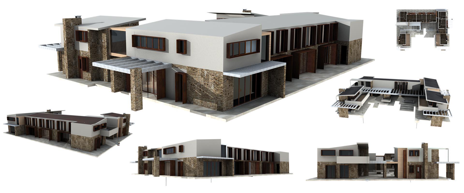 aironic_ugo_capparelli_architettura_design_rendering__villa_principina