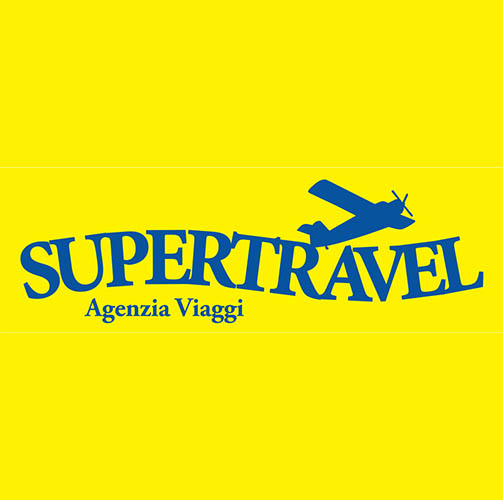 supertravel pannello_plexi_40x13