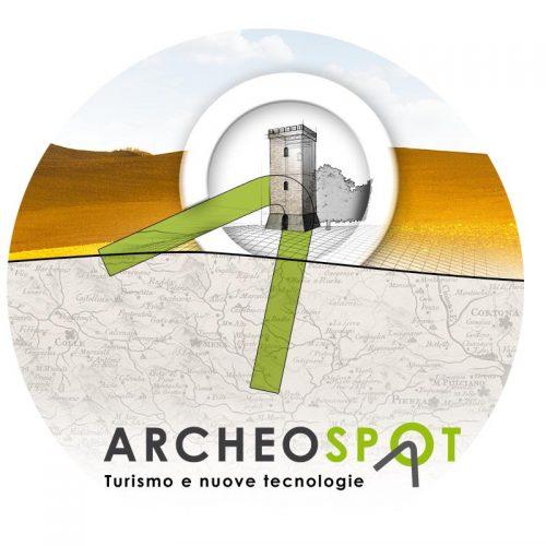 aironic_ugo_capparelli_comunicazione_archeologia_territorio_archeospot2