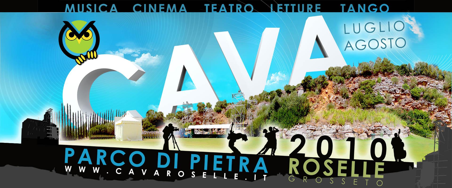 aironic_ugo_capparelli_comunicazione_cava_roselle_grosseto_festa_eventi_immagine-coordinata