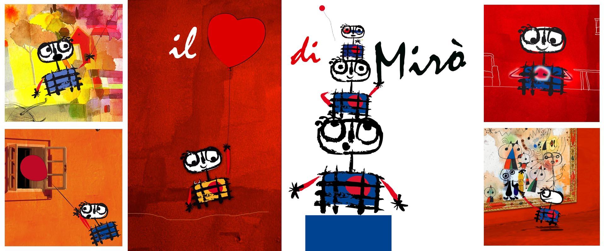 aironic_ugo_capparelli_comunicazione_illustrazioni_bambini