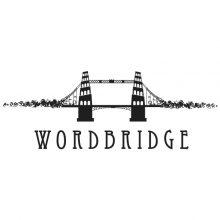aironic_ugo_capparelli_comunicazione_logo_elife_wordbridge