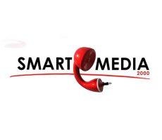 aironic_ugo_capparelli_comunicazione_logo_smartmedia_2000