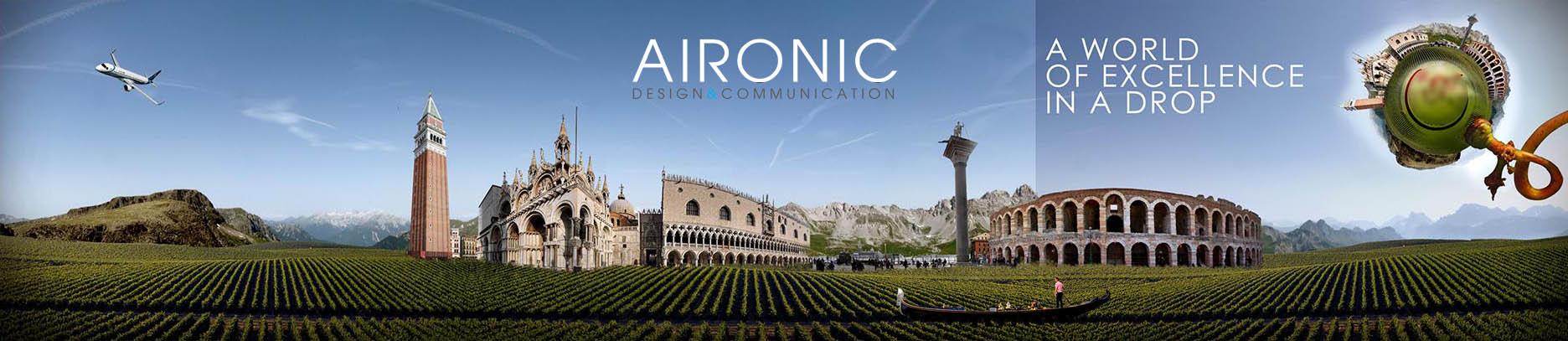 aironic_ugo_capparelli_comunicazione_visual__enogastronomia_