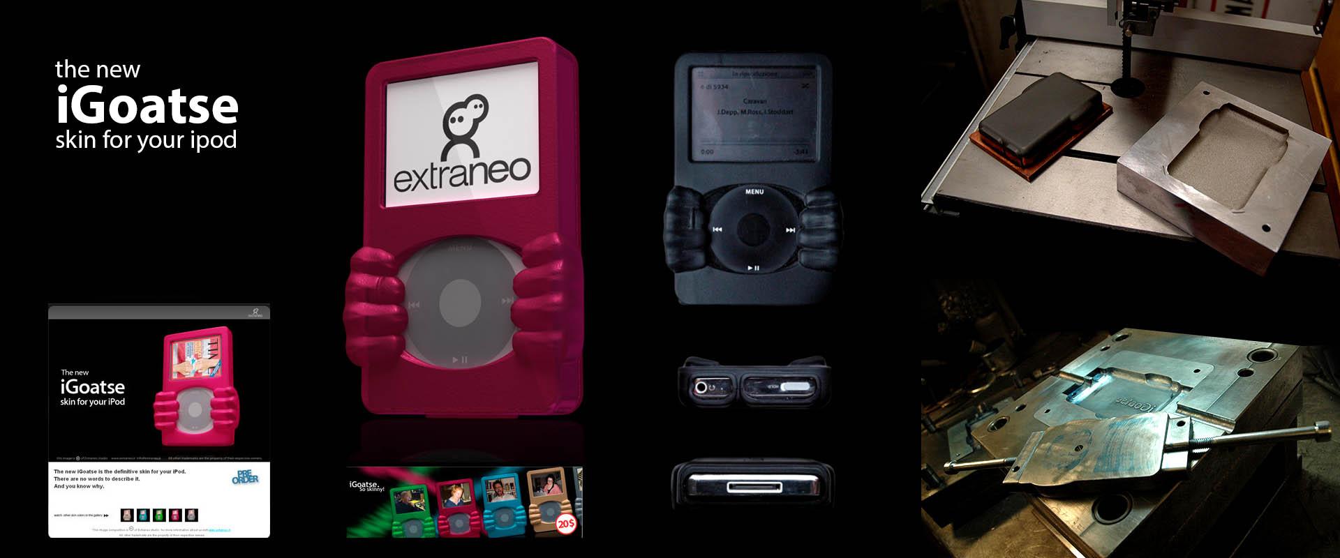 aironic_ugo_capparelli_design_extraneo_igoatse