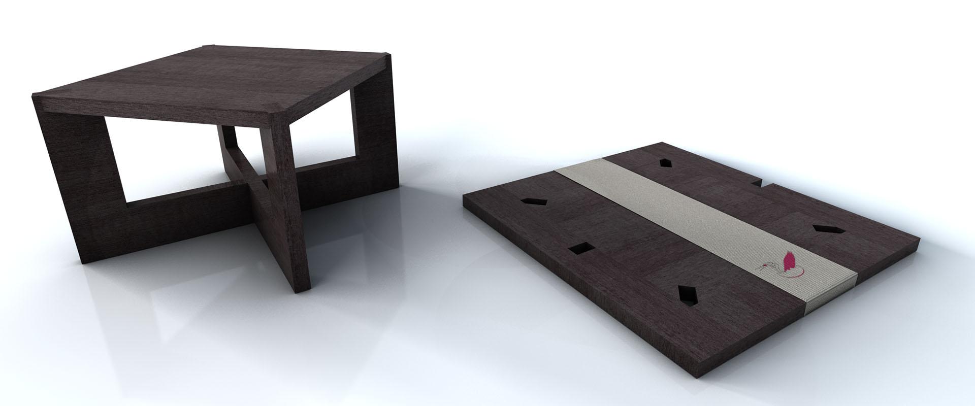 aironic_ugo_capparelli_design_industriale_tavolo_3d_cam