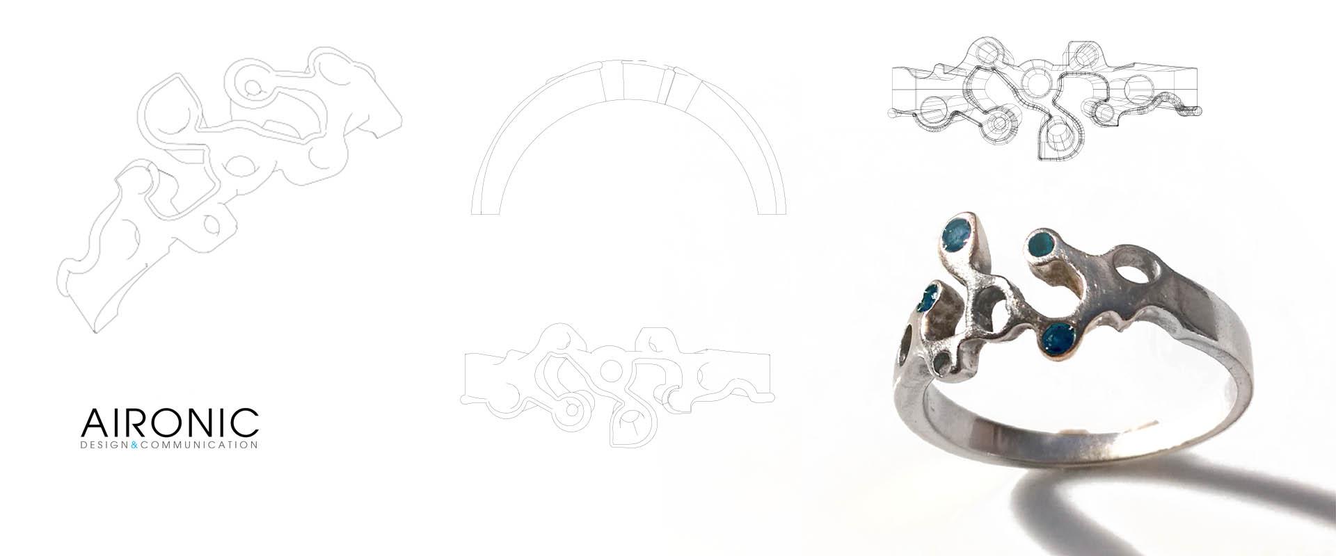 aironic_ugo_capparelli_design_jewelry