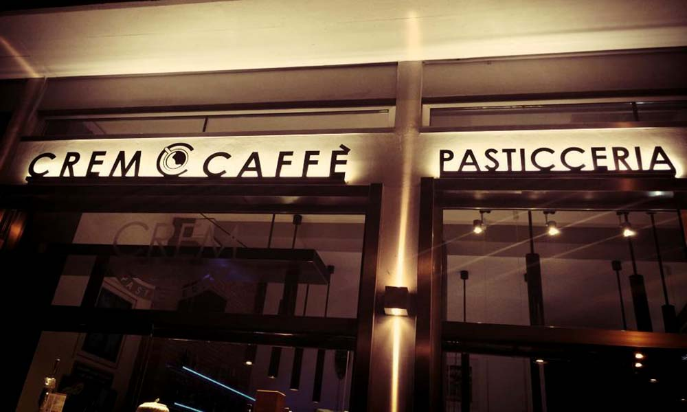 aironic_ugo_capparelli_interior_design_caffe_crem2