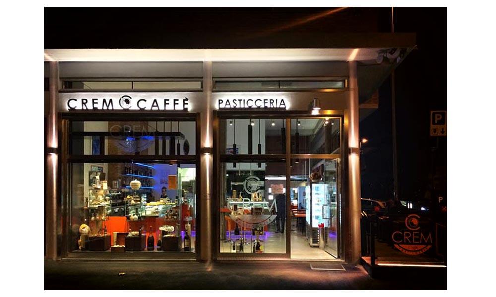 aironic_ugo_capparelli_interior_design_caffe_crem5