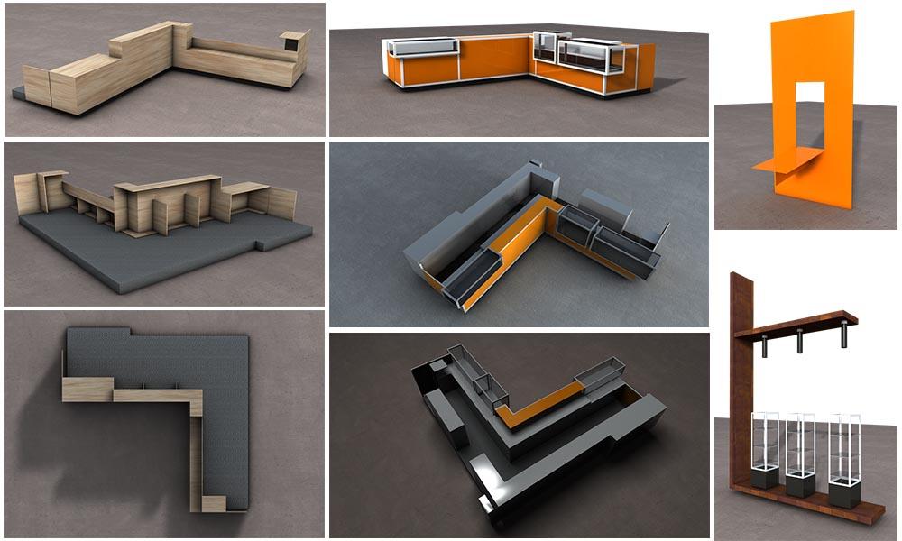 aironic_ugo_capparelli_interior_design_caffe_crem_progetto_banco