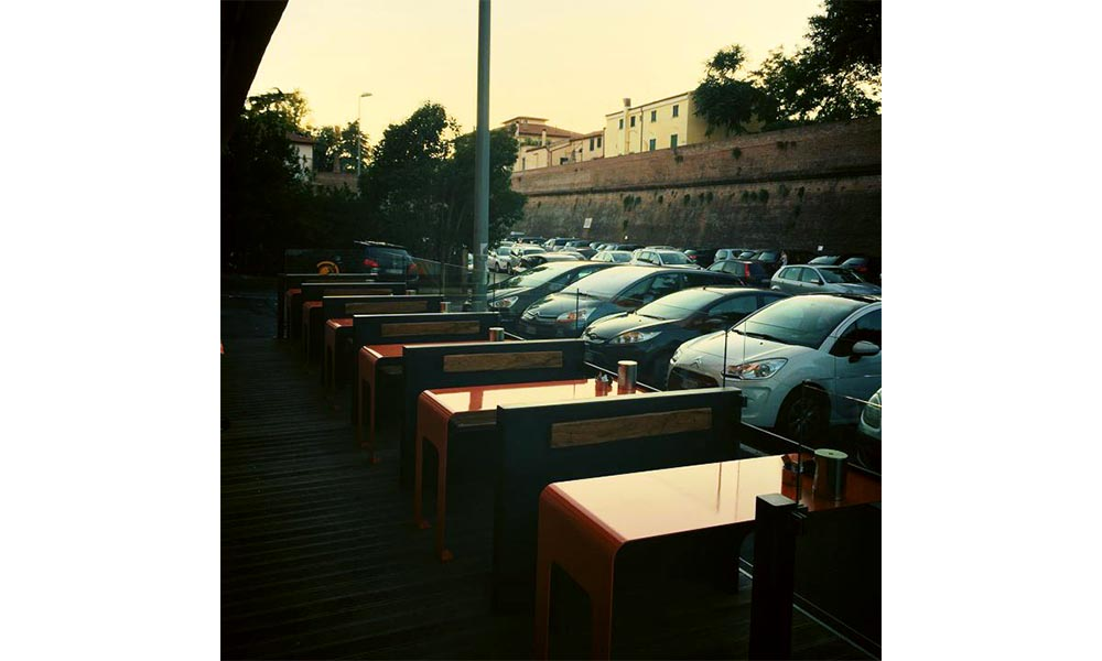 aironic_ugo_capparelli_interior_design_esterni_caffe_crem