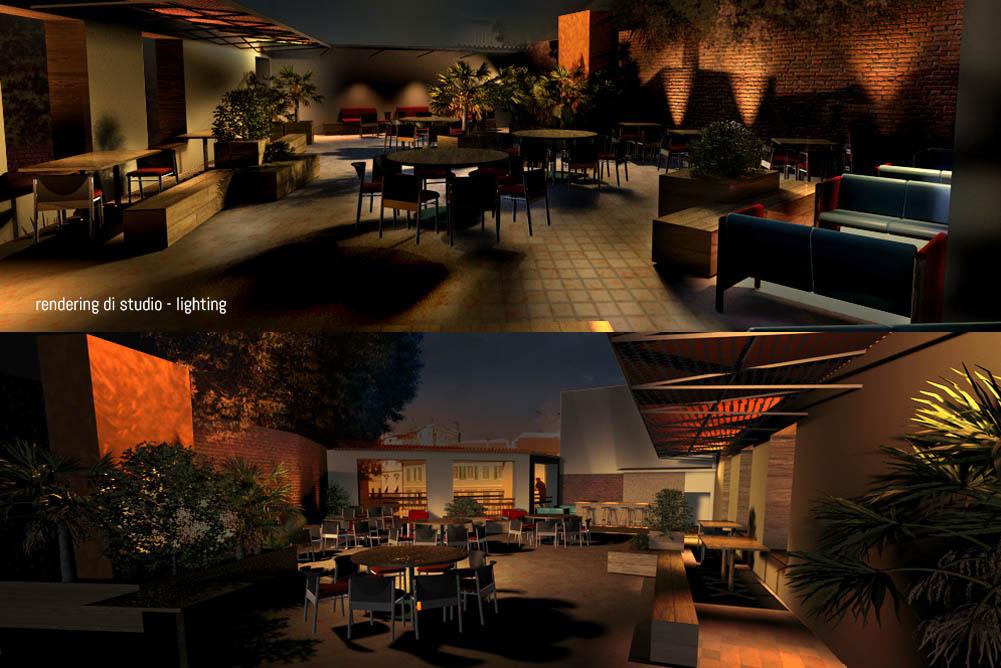 aironic_ugo_capparelli_interior_design_pickeat12